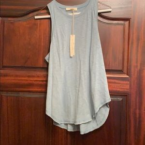 NWT Lovestitch Tank